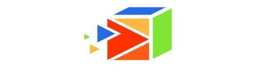 Bleumeet Logo